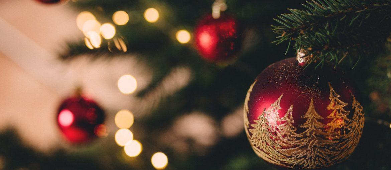 2019 Hallmark Christmas Movies List