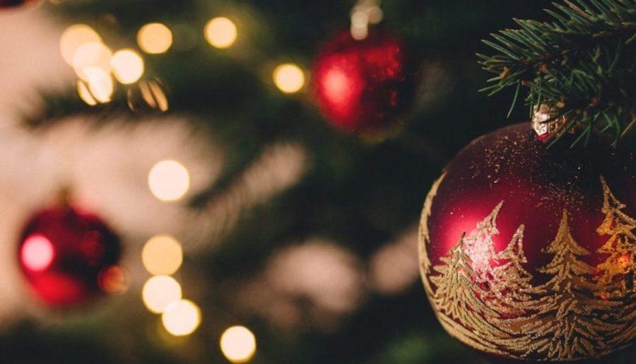 The Complete List of 2020 Hallmark Christmas Movies